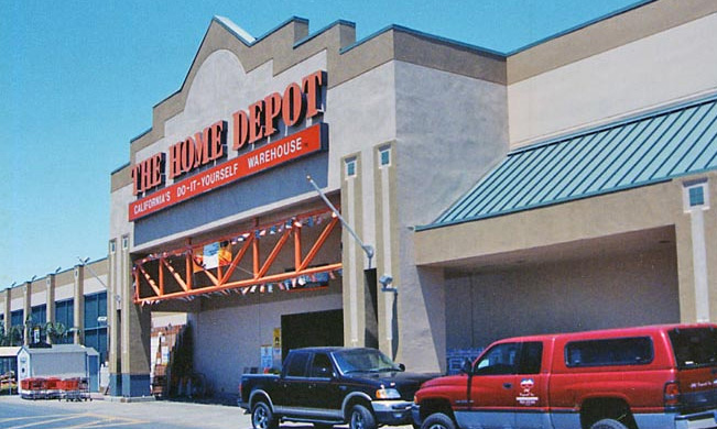home_depot_pittsburg-crop