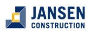 Jansen Construction